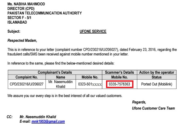 http://www.pta.gov.pk/index.php?Itemid=760